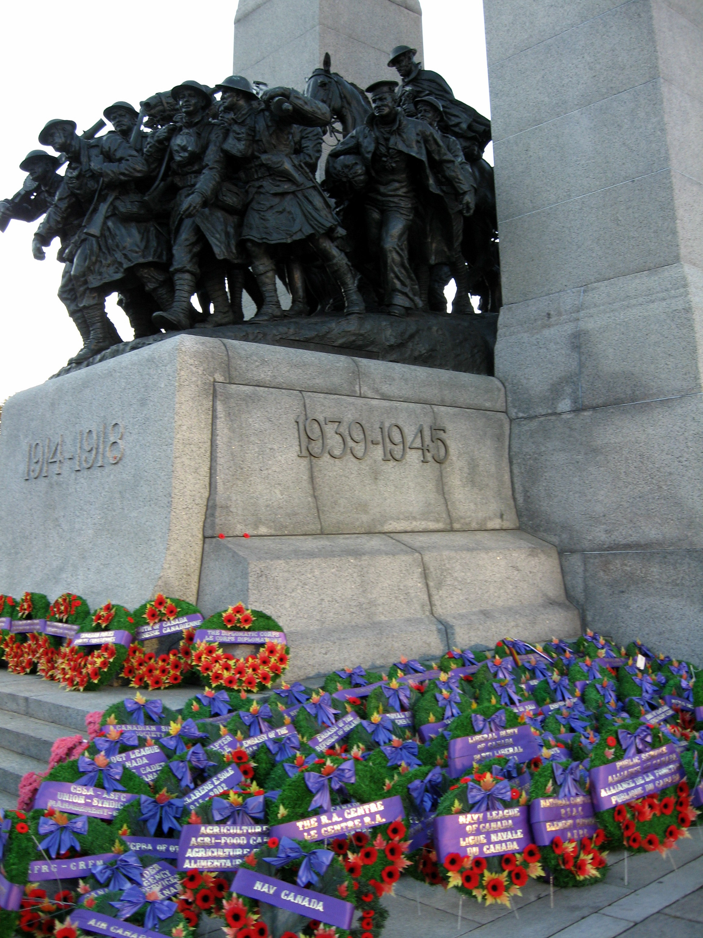 file remembrance day 2007 2 jpg wikimedia commons
