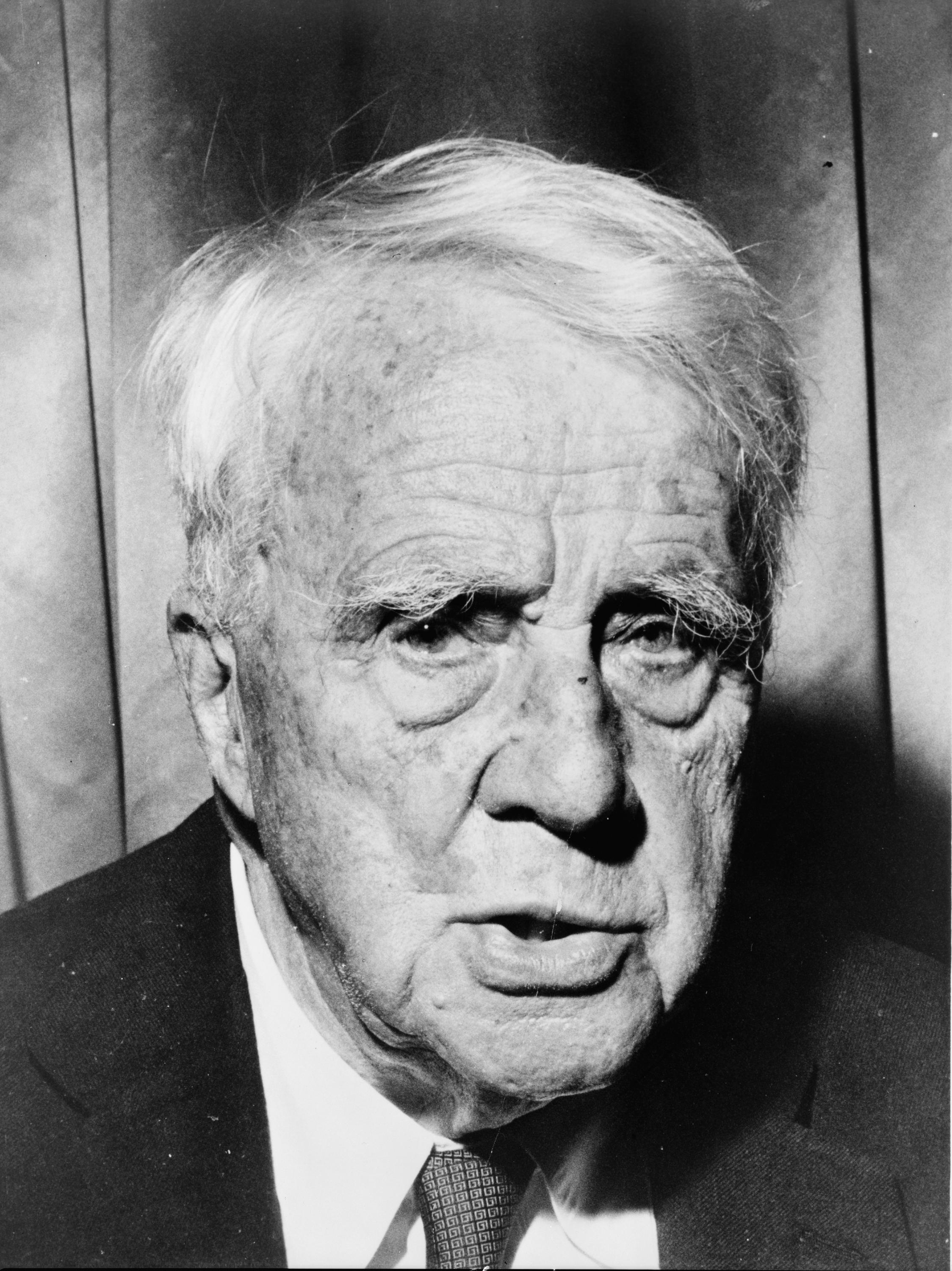 robert frost Shop for the perfect robert frost gift from our wide selection of designs, or create your own personalized gifts.