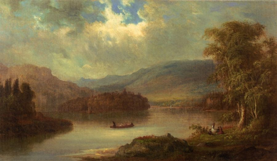 File:Robert Scott Duncanson, Landscape in Scotland.jpg ...