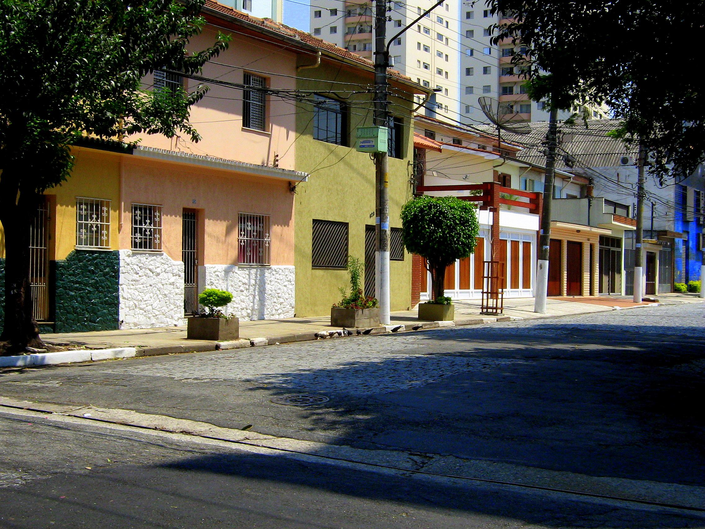 Platina São Paulo fonte: upload.wikimedia.org