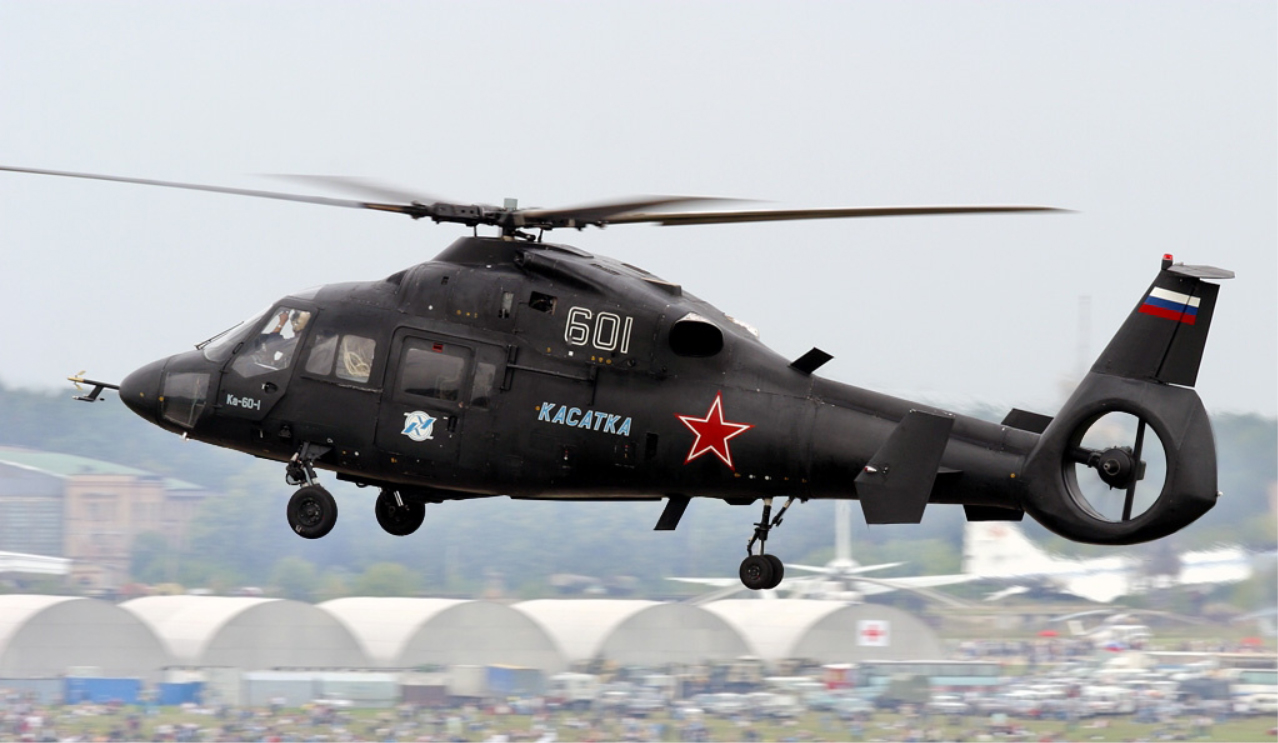 https://upload.wikimedia.org/wikipedia/commons/6/65/Russian_Air_Force_Ka-60.jpg