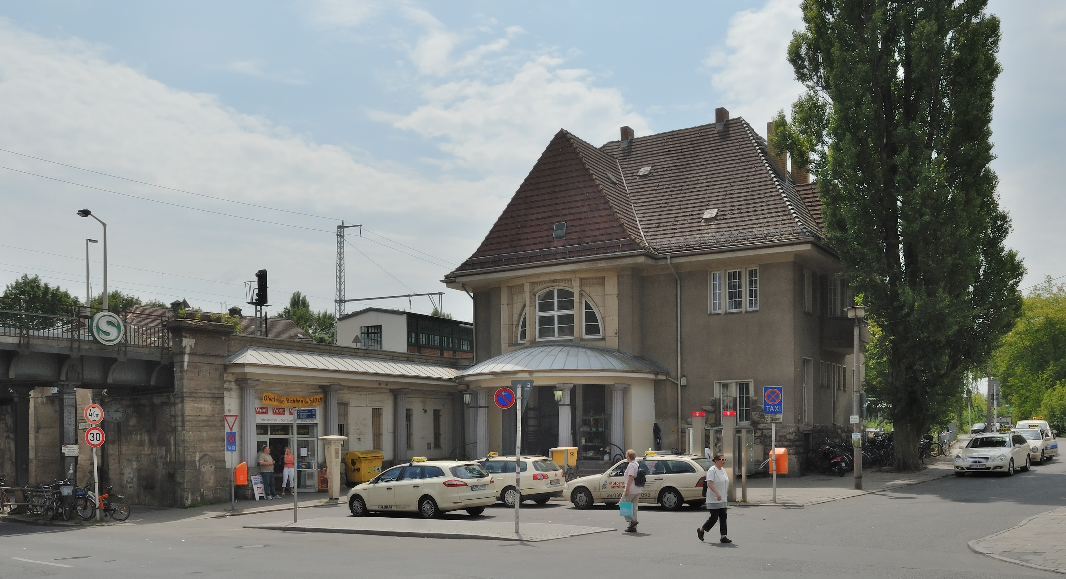 Innenausstatter Berlin berlin buch station wikiwand