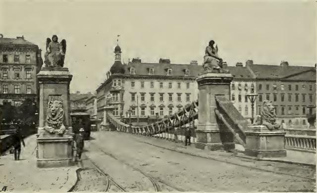 S 301 Abb 290 Aspernbrücke