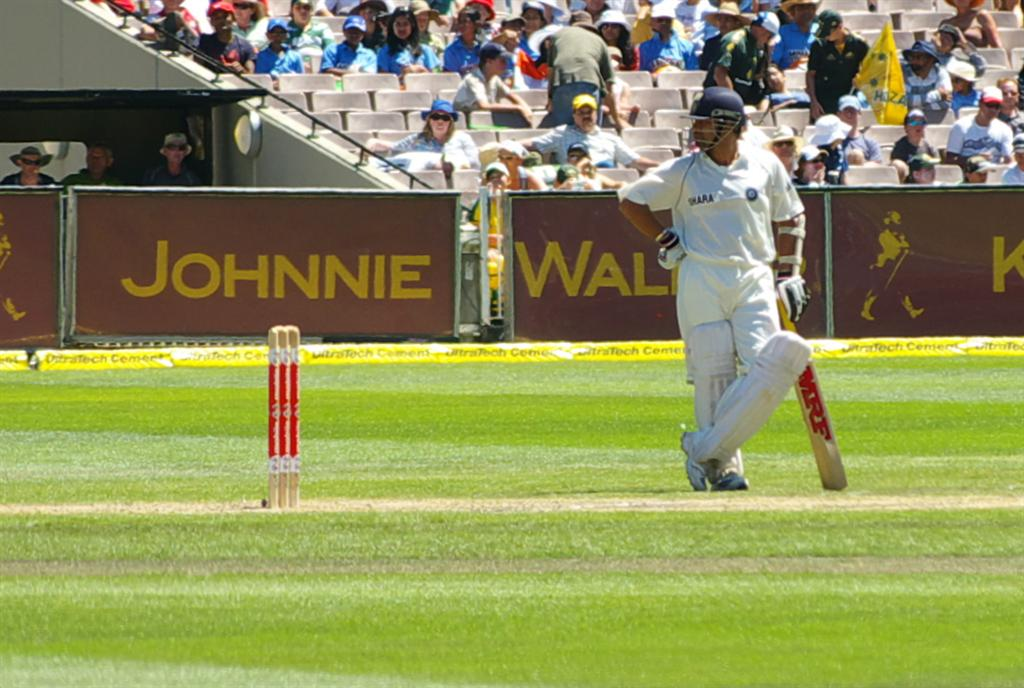 Sachin at the other end.jpg
