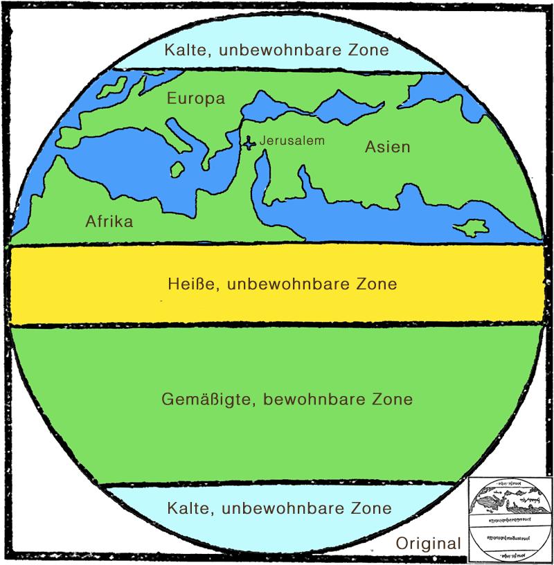 Geozone - Wikiwand