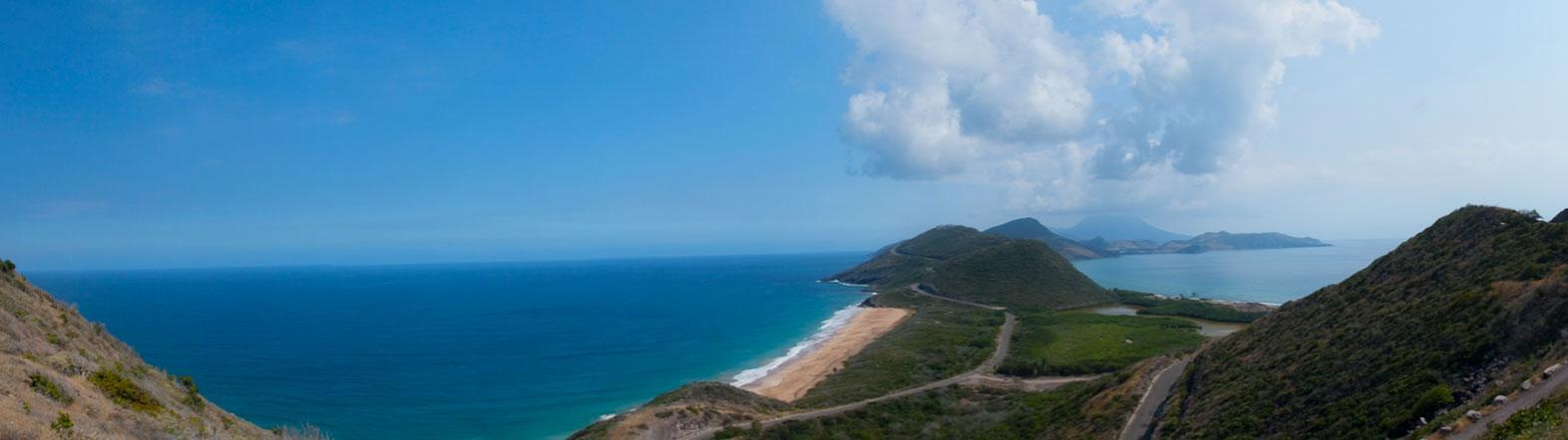 File:Saint Kitts and Nevis panorama.jpg - Wikimedia Commons