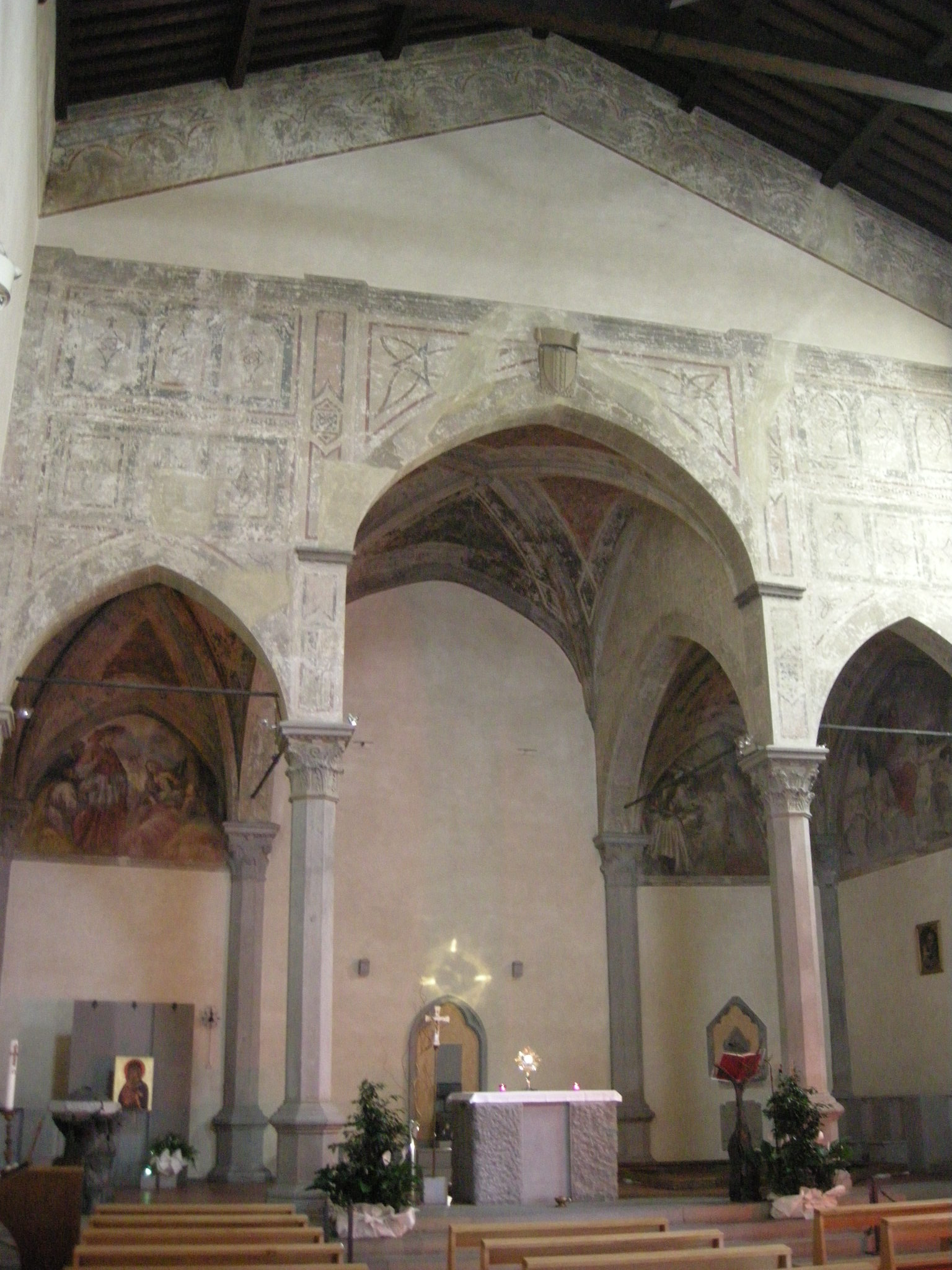 file san carlo dei lombardi interno 11 jpg wikimedia