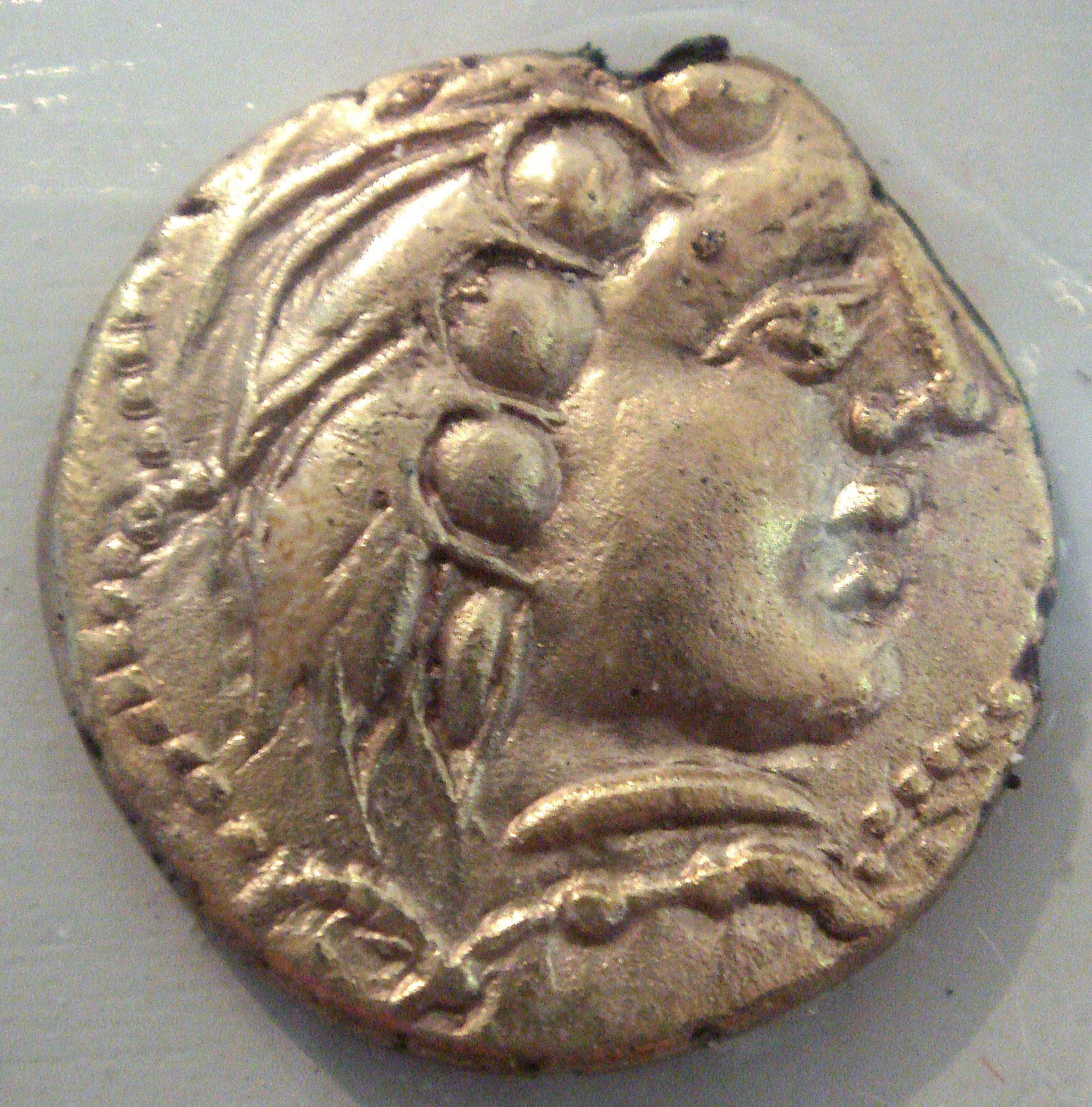 Santones Wikipedia