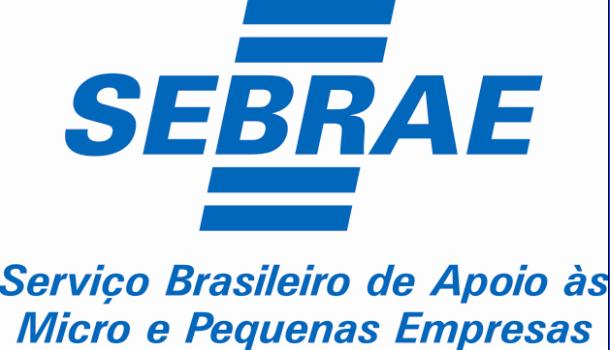 Semana do Empreendedor do Sebrae-SP começa no Vale do Paraíba e Litoral Norte