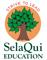 SelaQui-Education-India..jpg