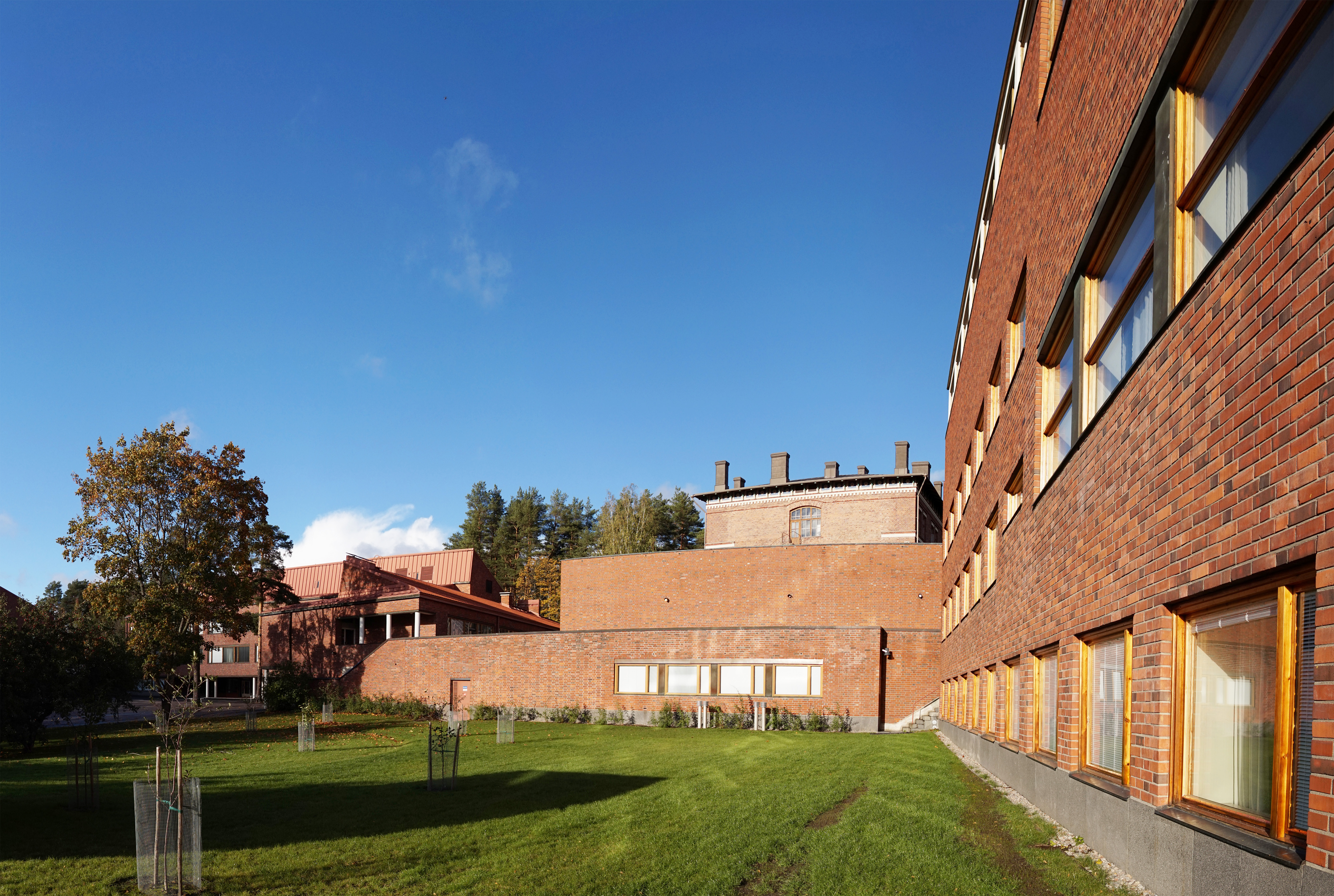 Seminaarinmäki campus 2.jpg