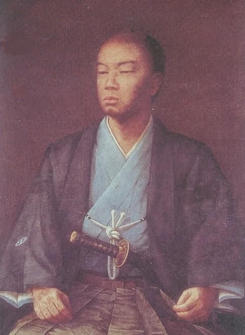 Shimazu Hisamitsu 島津久光.jpg