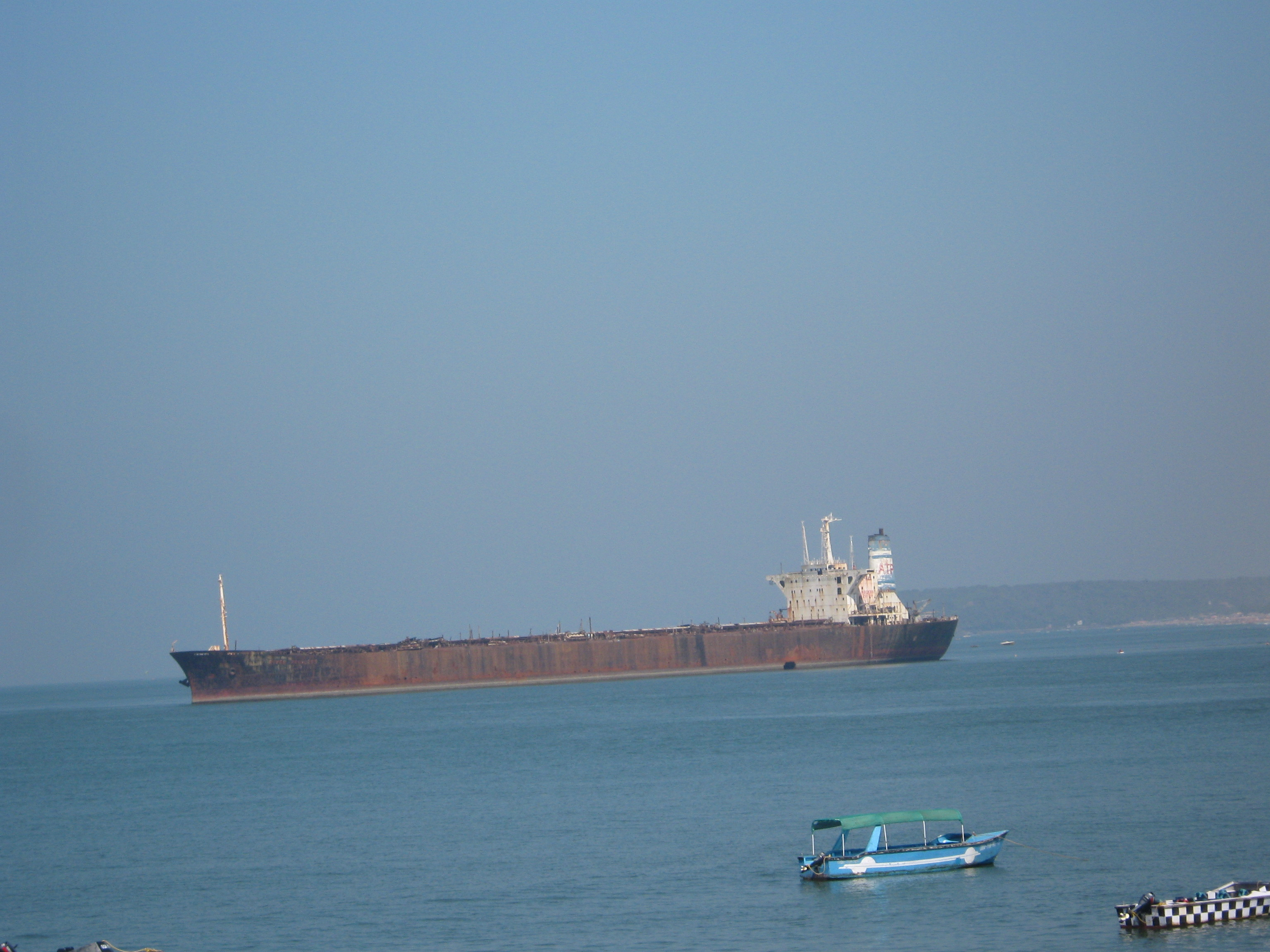 Goa Ship Images  Frompo