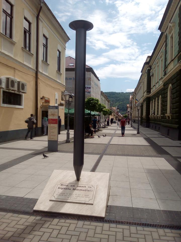 file sighet cui 7 jpg wikimedia commons