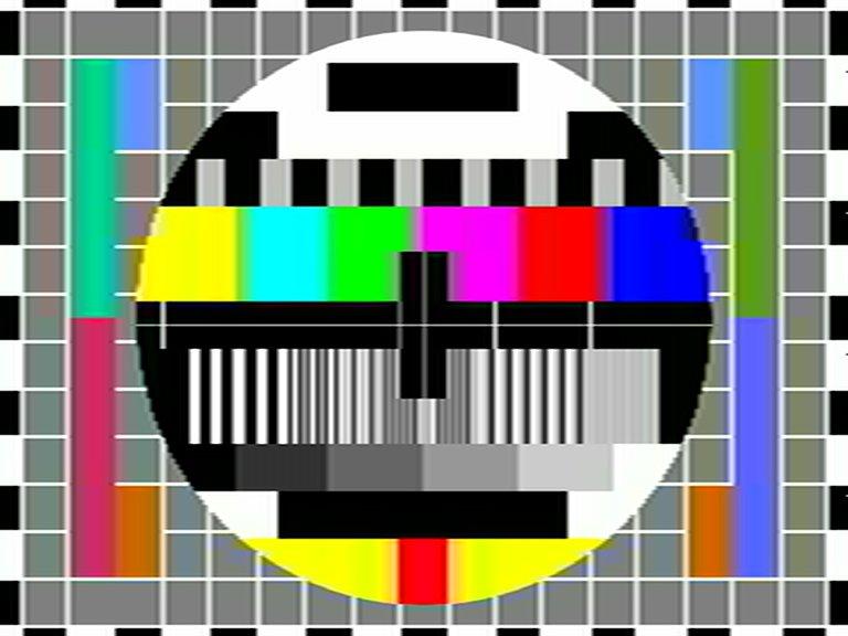 File wikimedia commons for Test ecran retouche photo