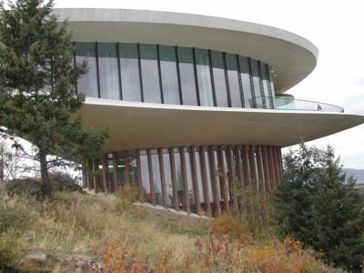 Sensational Sculptured House Wikipedia Download Free Architecture Designs Xerocsunscenecom