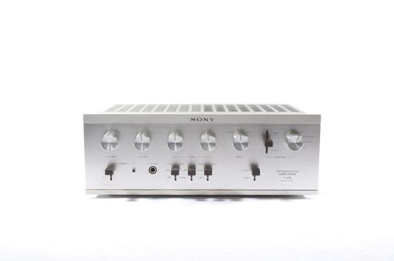 File:Sony TA-1120A Amplifier jpg - Wikimedia Commons