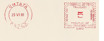 South Africa stamp type TH-C4.jpg
