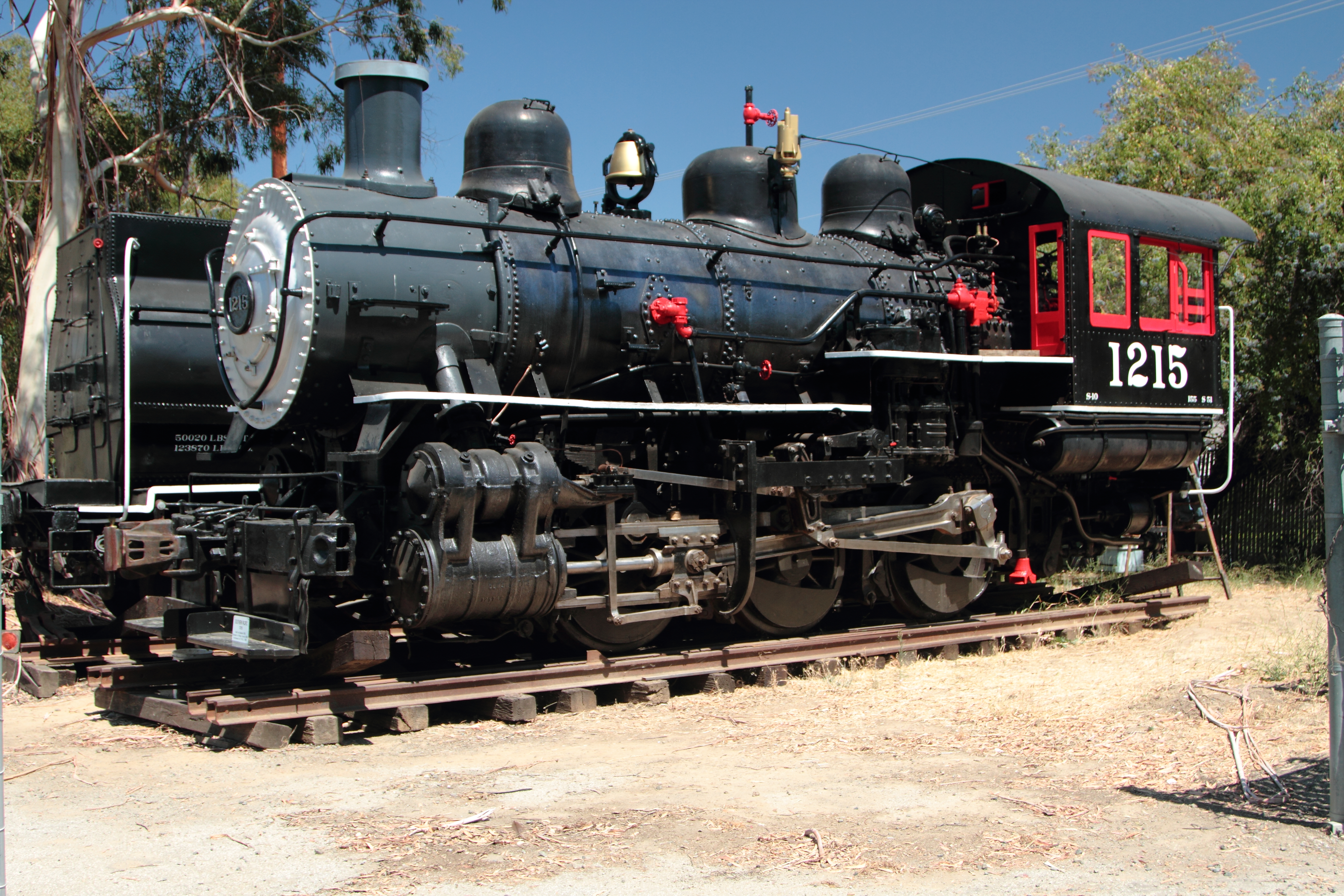 File:Southern pacific 1215.jpg