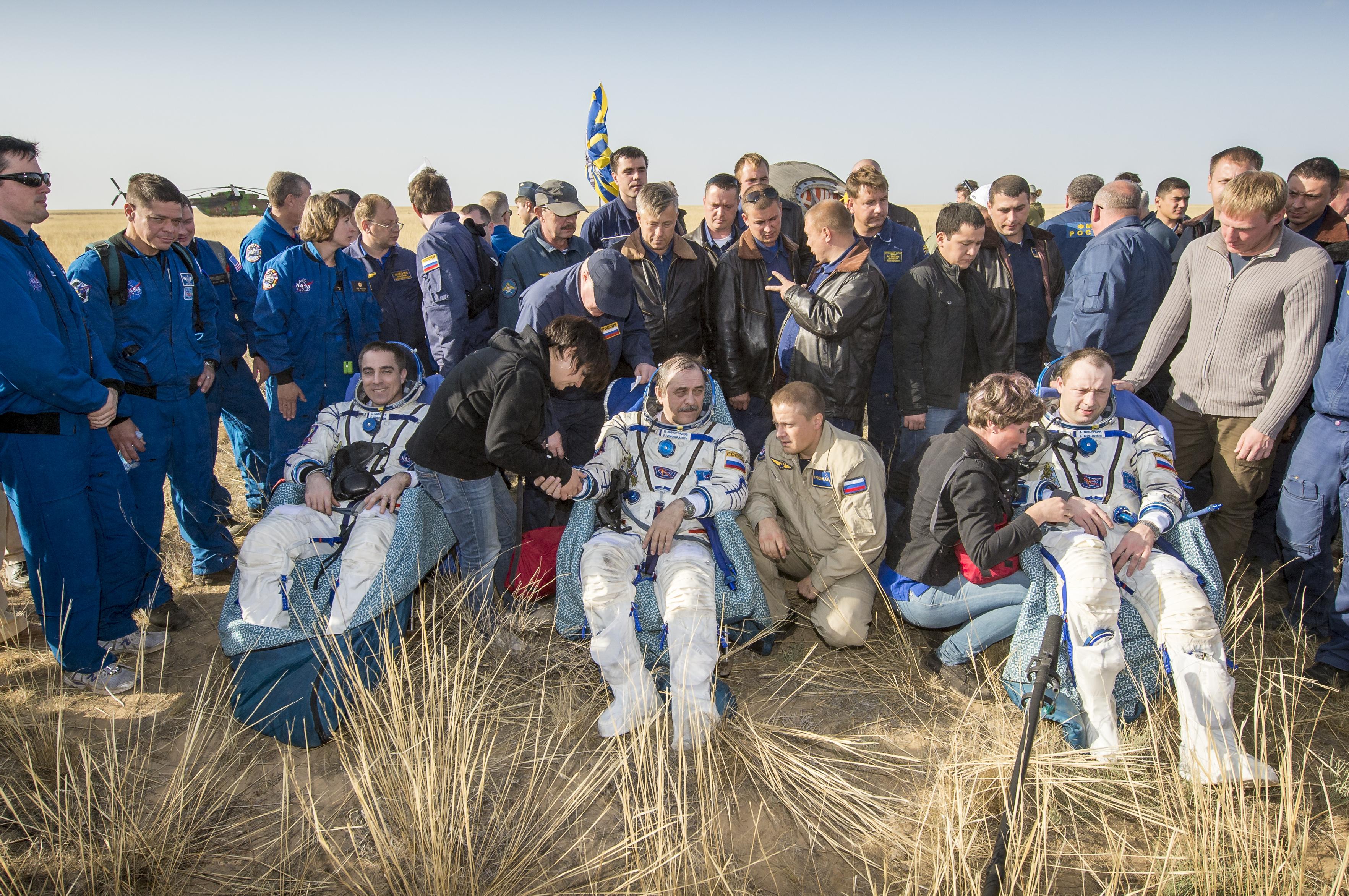 Image Result For Soyuz