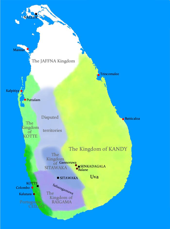 Sri_Lanka_geopolitics%2C_1520s.png