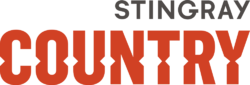 Stingray Country logo.png