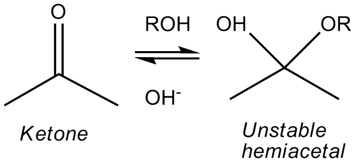 Датотека:Substitution at carbonyl group.png