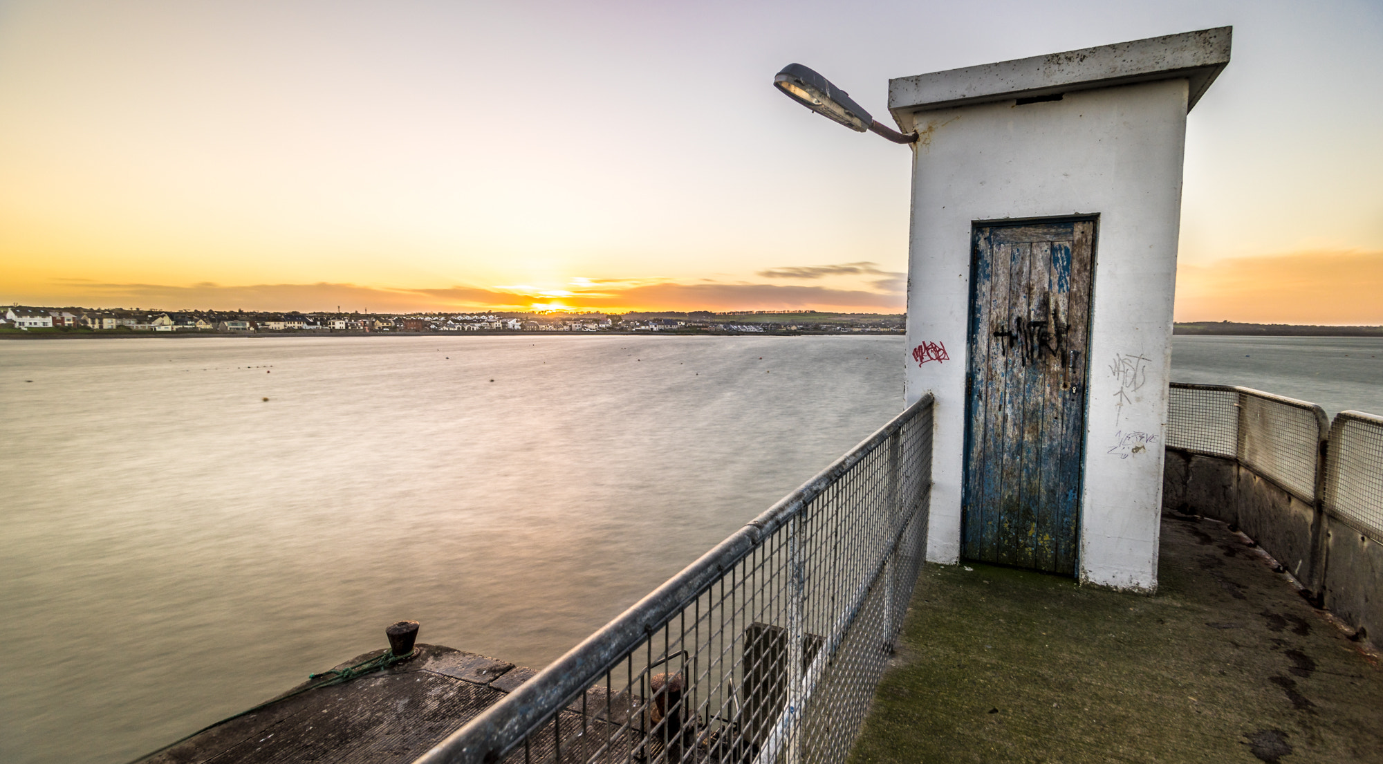 Tara St Station to Skerries - 8 ways to travel via train, and line