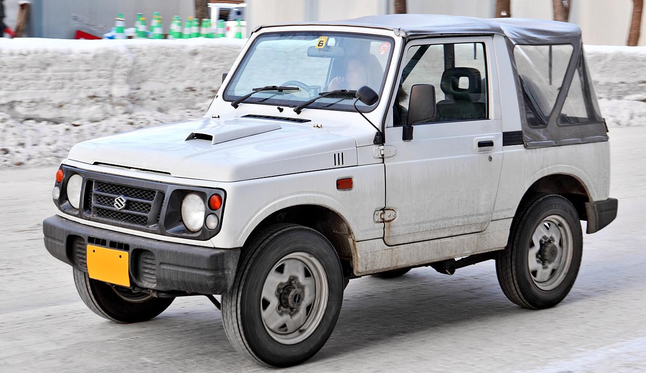 File Suzuki Jimny Ja12c 205 Jpg Wikimedia Commons