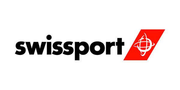 Swissport.jpg?profile=RESIZE_400x