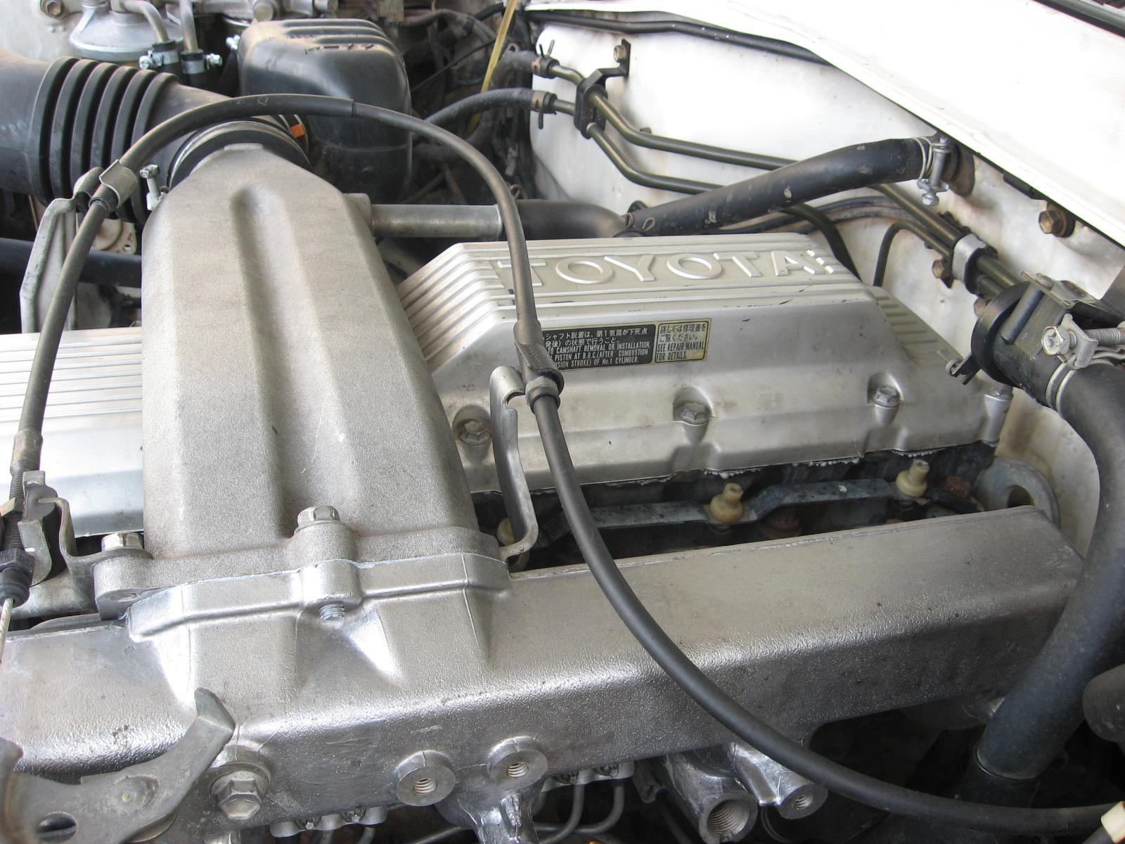 file toyota 1hz engine 02 jpg wikimedia commons rh commons wikimedia org 2000 Toyota Land Cruiser toyota land cruiser 1hz repair manual
