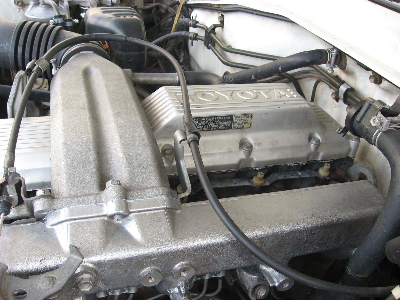 File Toyota 1hz Engine Wikimedia Commons