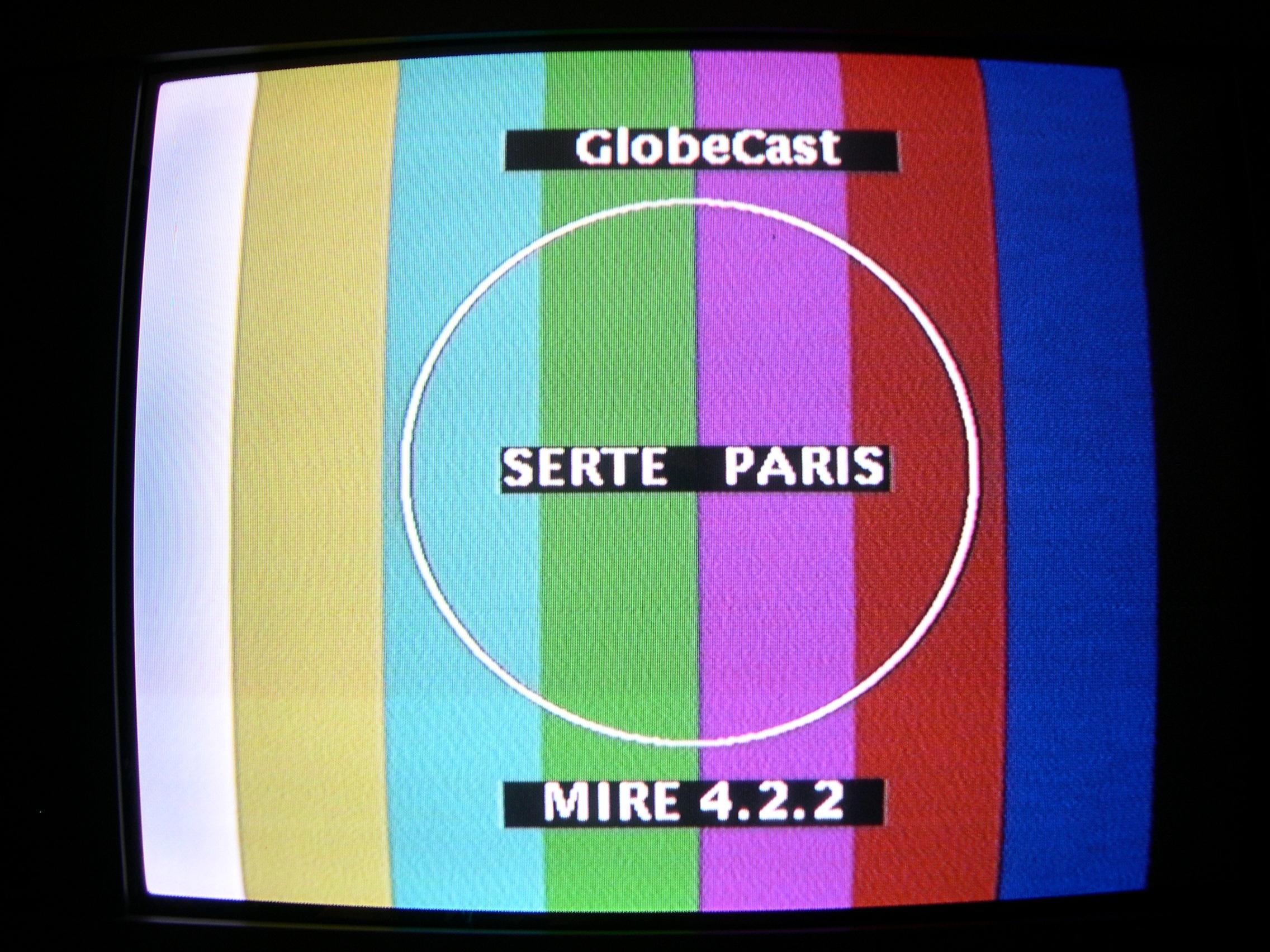 Anni 70 Colori televisione a colori - wikipedia