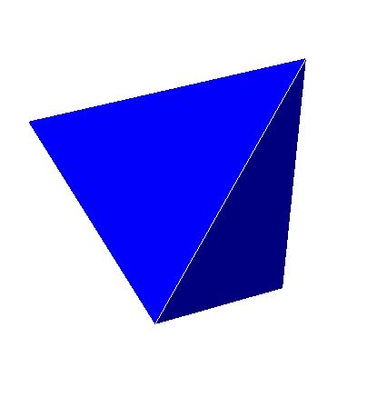 File:Tetraedro.jpg