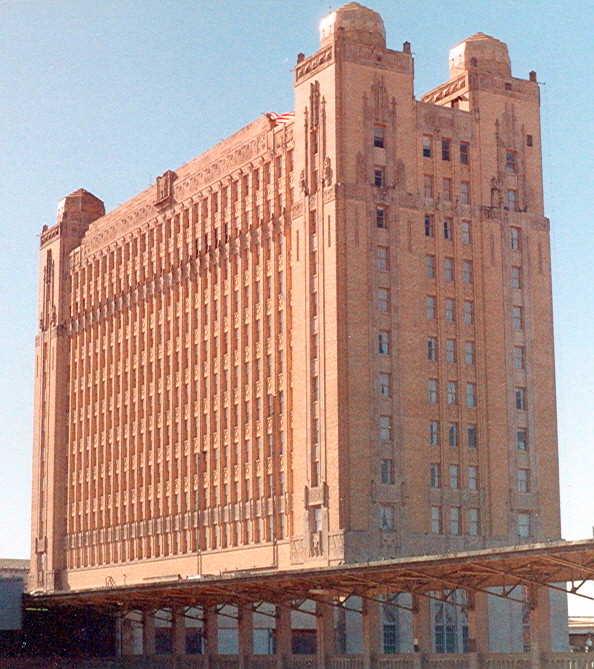 Fort Pierce Building Department Permit Search