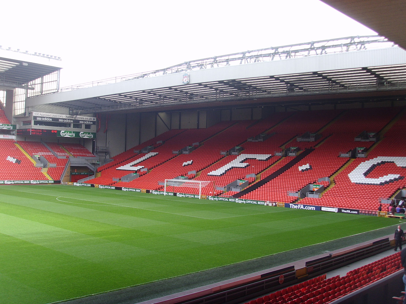 File:The Kop, Anfield.jpg