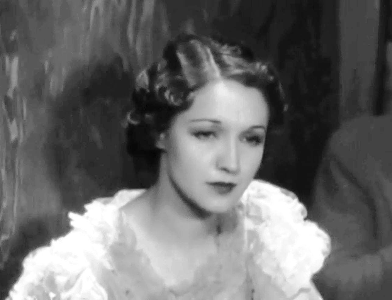 Helen Foster (actress)