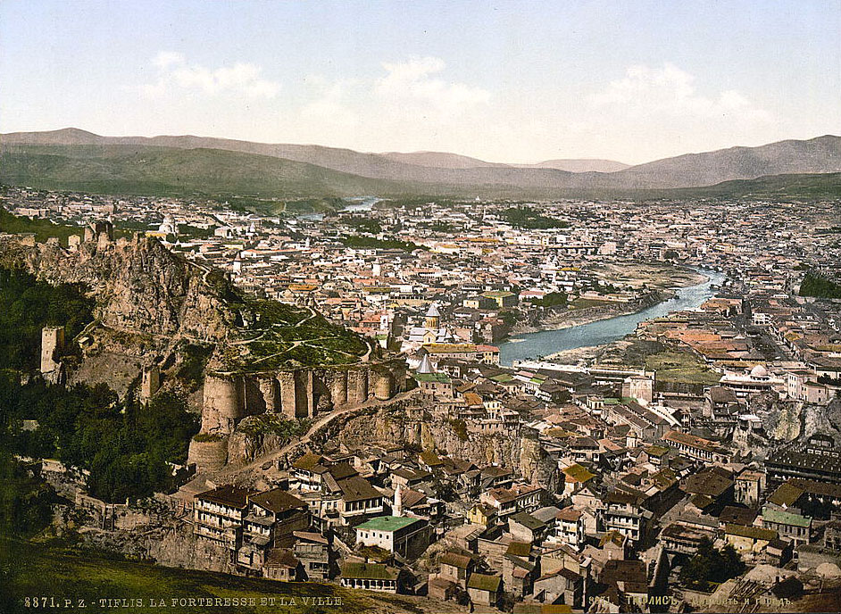 http://upload.wikimedia.org/wikipedia/commons/6/65/Tiflis.jpg