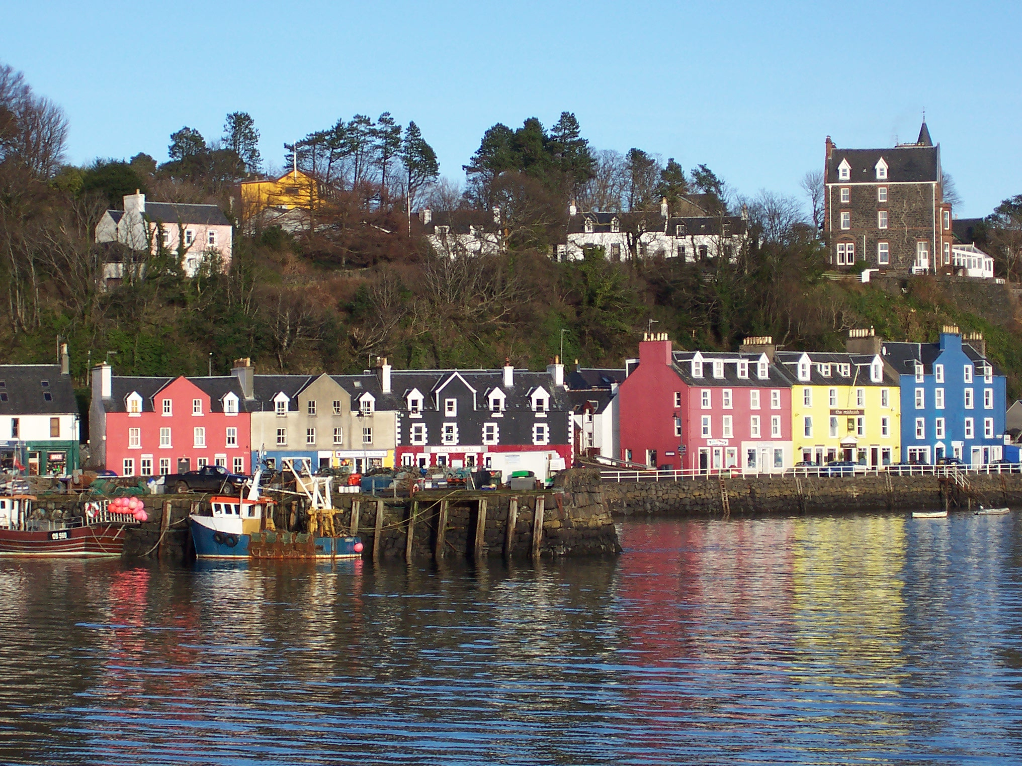 by england gay tobermory jpg 1080x810