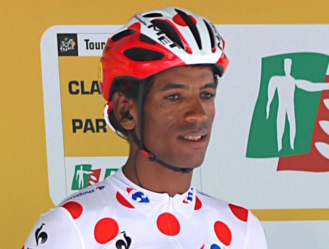 Tour_de_France_2015_-_%C3%89tape_8_-_Rennes_28_-_Daniel_Teklehaimanot_%28cropped%29.JPG