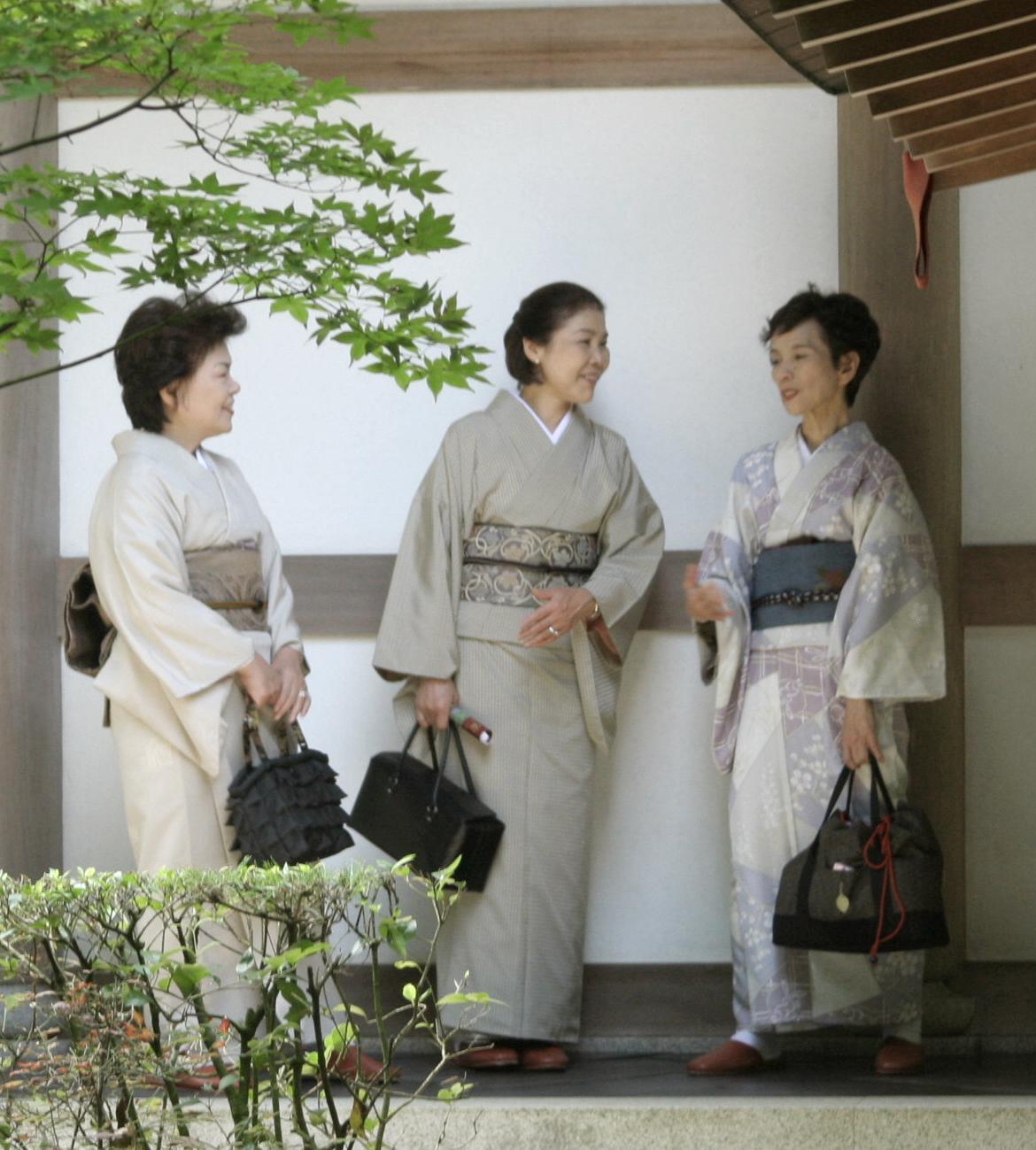 filetraditional kimonojpg wikimedia commons