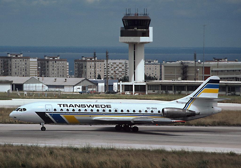 Transwede Caravelle SE-DHA.jpg
