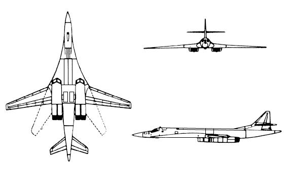 Tu160