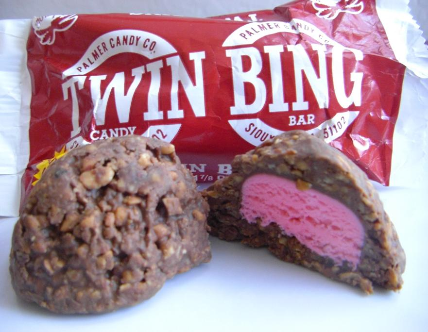 Image result for twin bing