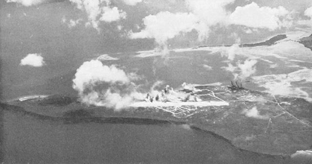 File:USMC-M-Guam-Orote.jpg