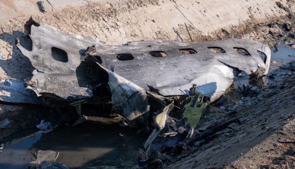 Ukraine International Airlines Flight 752 (3).jpg