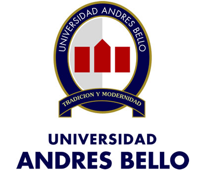 Logo of Andrés Bello University