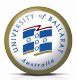 tertiary institution in Victoria, Australia, dissolved in 2013