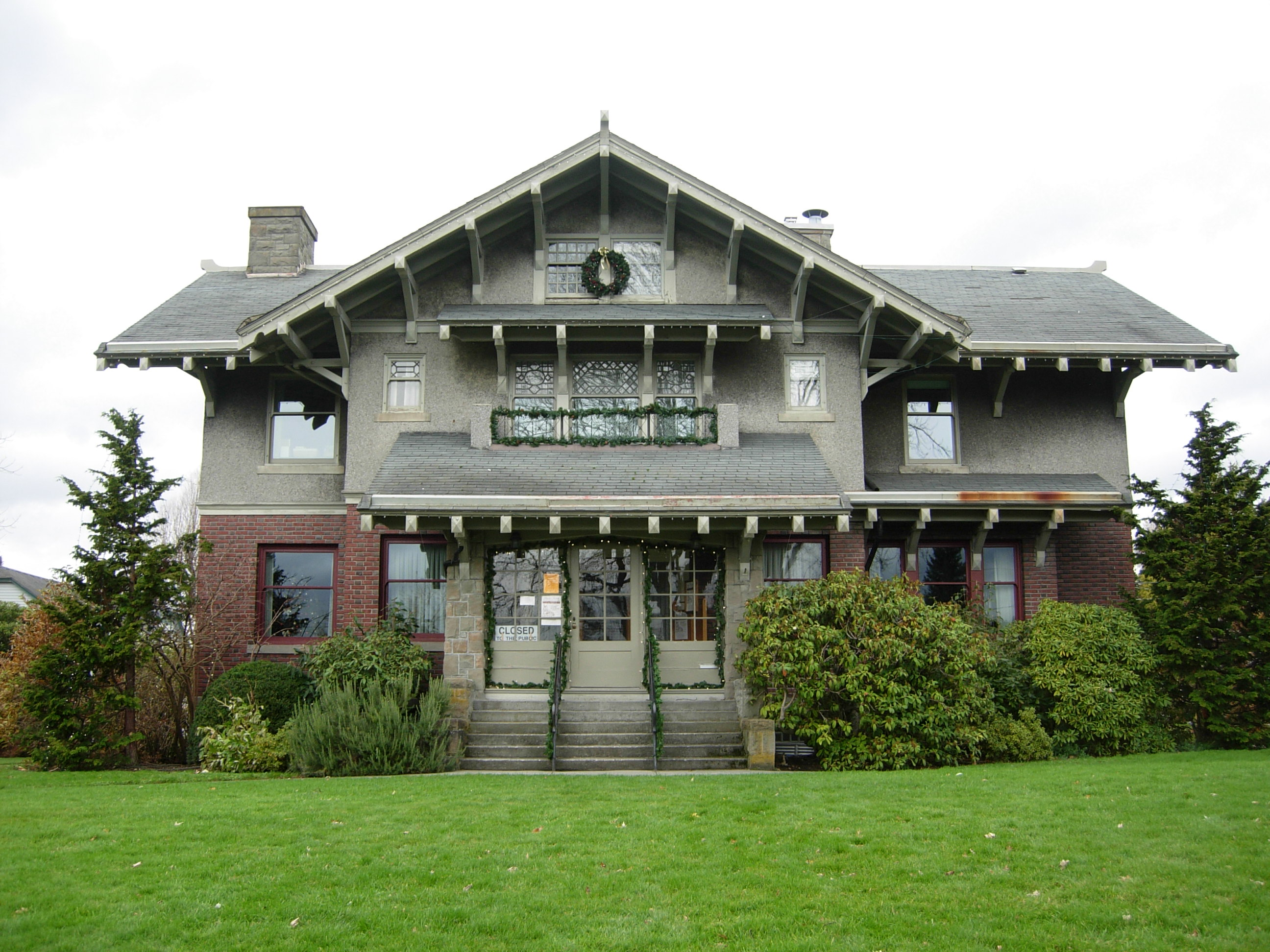 File:Victor Roeder Home.JPG - Wikimedia Commons