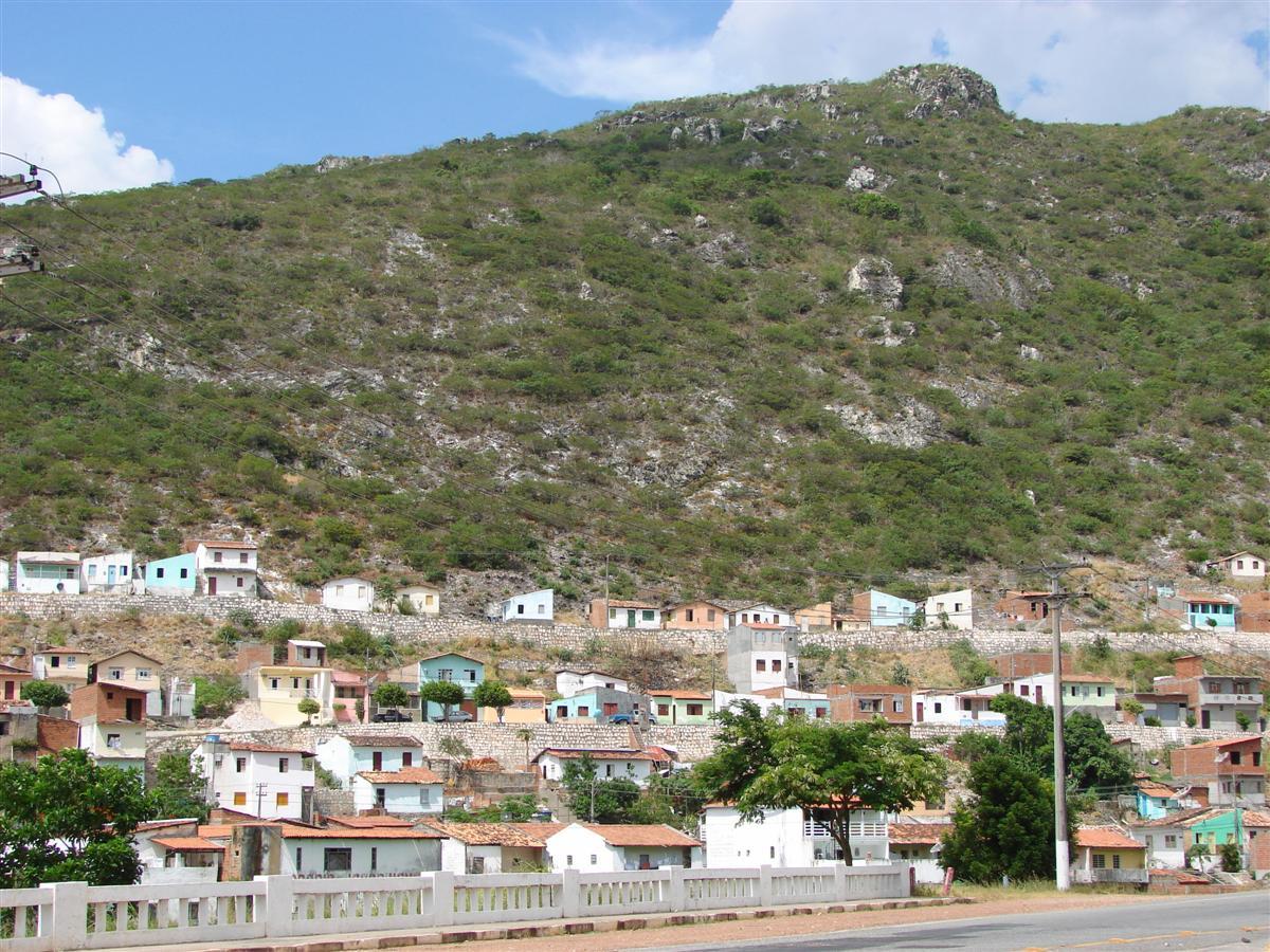Jacobina Bahia fonte: upload.wikimedia.org